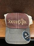 SOUTHARK HAT - OFFROAD