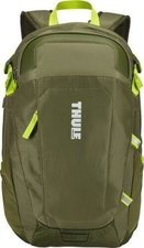"""THULE """"TRIUMPH"""" BACKPACK"""