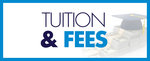TUITION - FEES - CREDIT