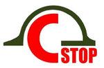 C-STOP INITIAL - CREDIT