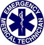 EMT REFRESHER COURSE - CREDIT
