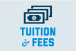 TUITION - HIGH SCHOOL STUDENT - PAYMENT - CREDIT